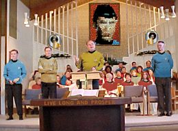 the_spock_service.jpg