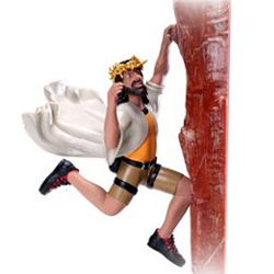 climbing-jesus.jpg