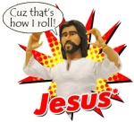 jesus-talk-copy.jpg