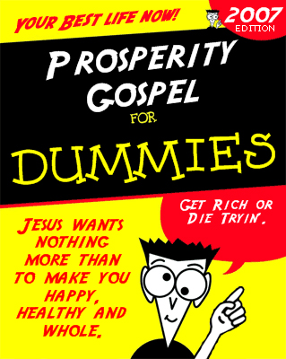 prosperity-dummies.jpg