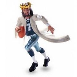 quarterback-jesus2.jpg