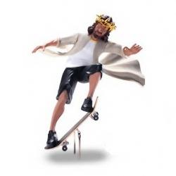 skateboarding-jesus.jpg