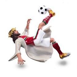 soccer-jesus.jpg