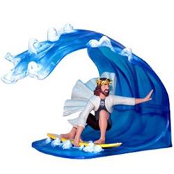 surfing-jesus.jpg