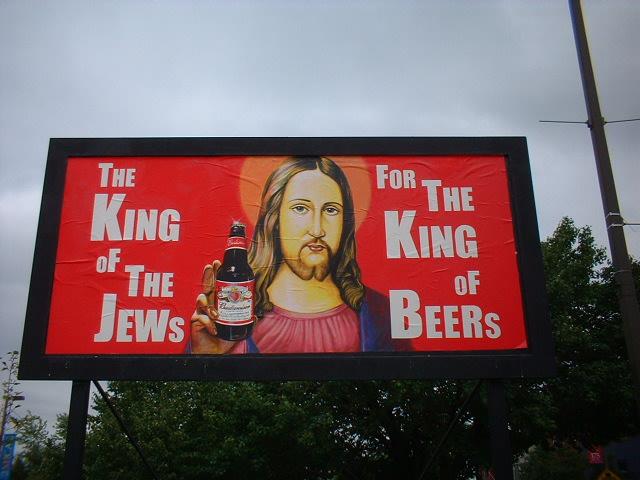 [Image: jesus_beer1.jpg]