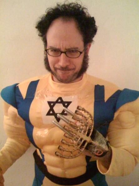 worst costume3