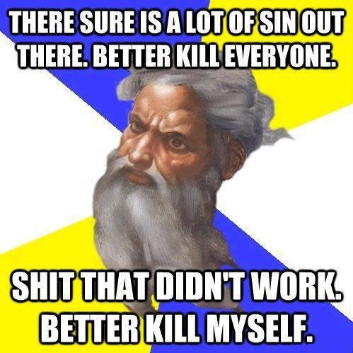 121-Scumbag-God-gets-rid-of-sin