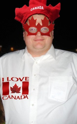 joel-watts-loves-canada2