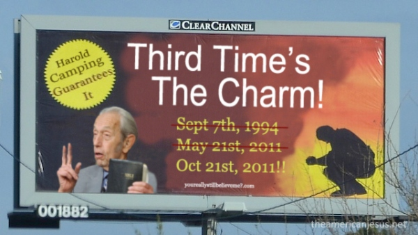 new-may-21st-billboard