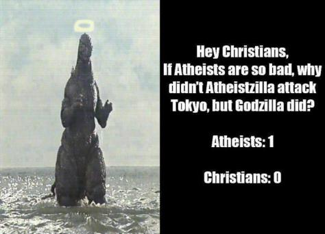 godzilla-vs-atheistzilla1